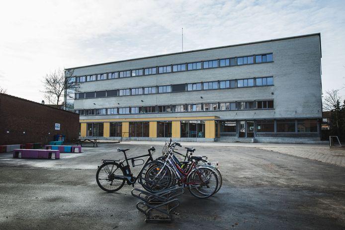 Het Gentse Lucernacollege biedt vanaf volgend schooljaar een richting aan voor hoogbegaafde leerlingen.