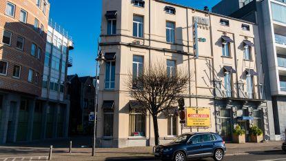 Laatste hotel met zicht op Schelde maakt plaats voor appartementen