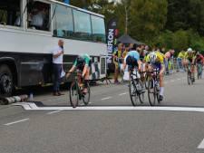De Ronde van Enschede in nieuw jasje: 'Dit keer kan iedereen meedoen'