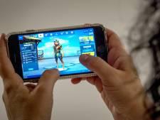 Slepend conflict tussen Apple en Fortnite-maker niet voorbij, hoger beroep in rechtszaak