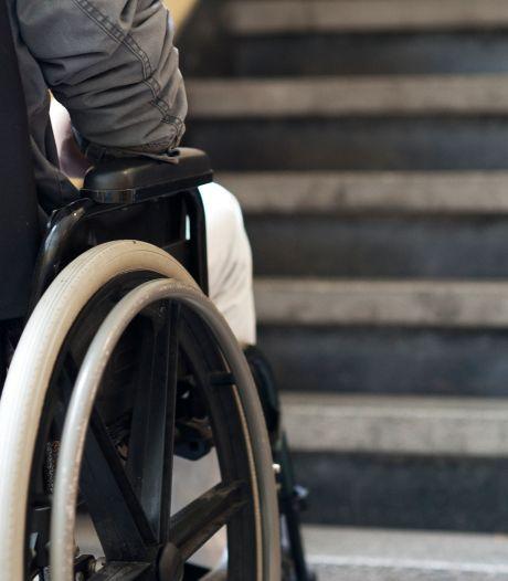 Adviesraad voor zorgzaken stapt collectief op in Valkenswaard: 'Willen een signaal afgeven'