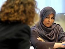 Le Maroc dit faire l'objet d'accusations infondées d'Ali Aarrass