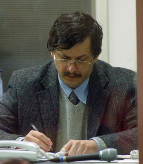 Marc Dutroux schrijft brief aan slachtoffers
