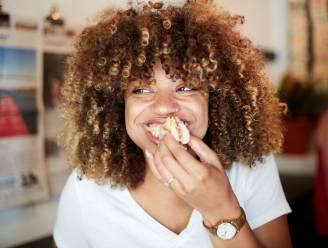 """Hersenhonger? Mondhonger? Honger komt in 8 soorten. Diëtiste: """"Veel eetmomenten hebben weinig te maken met echte honger"""""""