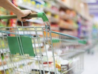 Wat als je kon winkelen zonder frustraties?