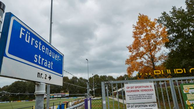 Nieuwe plek sporthal Ruurlo nog geen uitgemaakte zaak, maar dit sportpark heeft meeste draagvlak