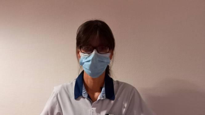 """Personeel Henri Serruys kritisch over fusie Oostendse ziekenhuizen: """"Ik vrees voor mijn job"""""""