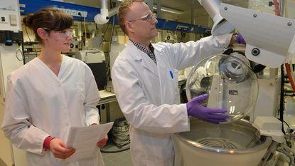 200 vacatures bij Janssen Pharma