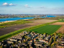 Zorgen rondom komst megazonnepark bij Heinenoord zijn niet weg: 'Het gaat over onze leefomgeving'