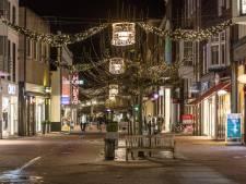Helmond een van weinige steden waar buitenlanders geen joint mogen kopen: 'Zorgt voor straathandel'