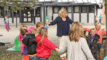 15.000 euro Vlaamse subsidies voor nieuwe speelplaats in basisschool Arnoldus