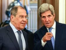 Les États-Unis et la Russie prêts à coopérer sur le climat