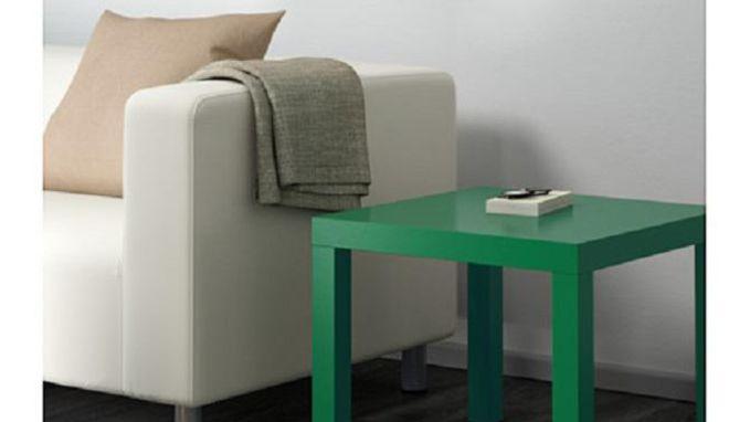 10 spullen van IKEA die je in bijna elk studentenkot terugvindt