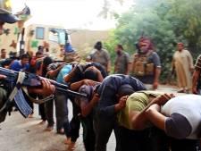 "Les combattants djihadistes: ""Une menace majeure"""