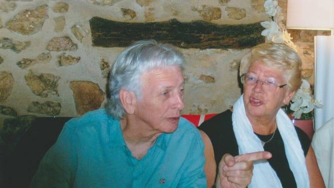Deze oud-CDA'er van 75 jaar windt zich vanuit Frankrijk enorm op over de Nederlandse politiek