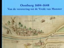 In Oostburg dronken wolven uit de verlaten waterputten