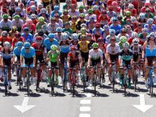 Ronde van Spanje komt in 2022 naar regio Amersfoort: zo reageren liefhebbers op dit nieuws
