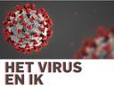 Het virus en ik