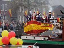 VVD wil landelijke sinterklaasintocht naar Meierijstad halen
