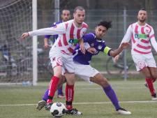 FC Jeugd wint opnieuw, Edesche Boys verrast met eerste zege