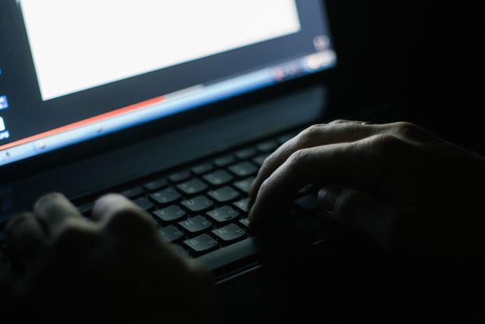 catfishing hacken computer hacker