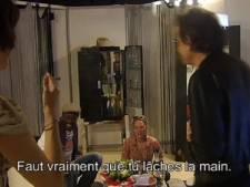 """Lio accro aux joints dans """"Strip-Tease"""": un reportage controversé"""