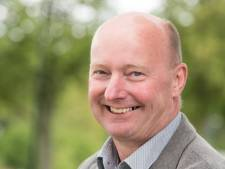 Hans Dales voorgedragen als wethouder in Doetinchem