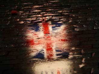 Van referendum tot handelsakkoord: 4,5 jaar brexitsaga samengevat