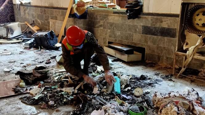 Bloedbad in Pakistan: minstens 7 kinderen komen om bij aanslag op Koranschool, ook 70 gewonden