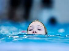 Delft wil fors investeren in sportaccommodaties