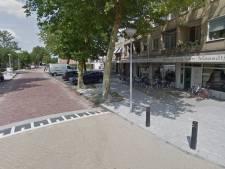 Nieuwe plannen moeten afrekenen met leegstand in Maasdijk