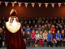 Dordtse scholen passen sinterklaasfeest aan