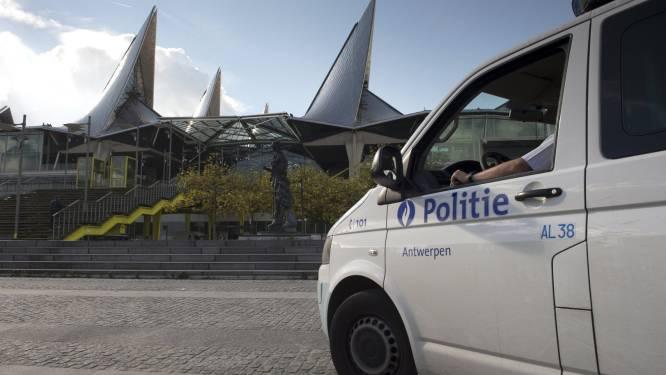 """Tot vier jaar cel voor Nederlandse uithaalploeg: """"We wilden enkel naar de prostitutiebuurt voor een nachtje plezier"""""""