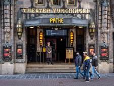 Voor Pathé kunnen er juist na deze lockdown meer bioscopen bij: 'Mensen wíllen naar de film'