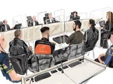 Verdachte (25) na fikse strafeis voor illegaal verbouwen van auto's: 'Alsof ik in Marengo-zaak zit'