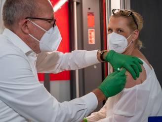 Geldpremie om je te laten vaccineren? In Duitsland denken ze eraan