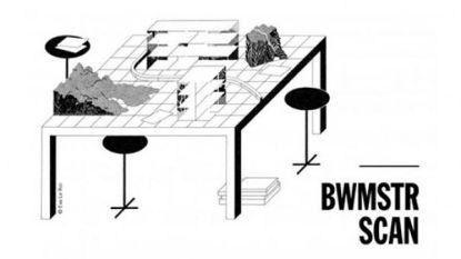 'Bouwmeester Scan' met oog op nieuwe ruimtelijke ontwikkelingsvisie