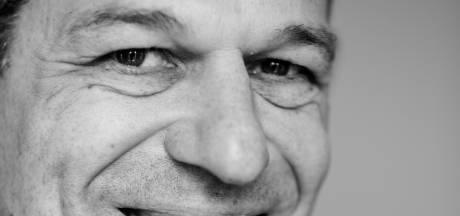 Leo Weterings gaat Vierdaagsefeesten leiden 'omdat het bleef kriebelen'