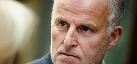 Peter R. de Vries zet grote vraagtekens bij 'vondst' Natalee Holloway
