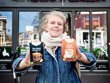 Biologisch eten populairder: vooral supermarkten profiteren