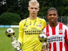 PSV zet met pijn in het hart opnieuw streep door internationaal toernooi om de Otten Cup