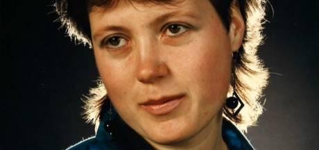 Opnieuw aandacht voor moord op Mariëtte: 'Hoop dat er eindelijk, na al die jaren, iemand gaat praten'