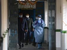 Persuadé d'avoir le coronavirus, il se suicide