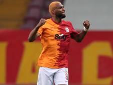 Treffers Babel en Dervisoglu zorgen ervoor dat Turkse titelstrijd op laatste speeldag wordt beslist