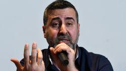 """Abou Jahjah: """"N-VA verziekt het debat over identiteit. Zo kan een partij als Islam groeien"""""""