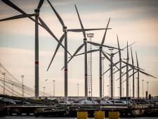 """Brugge ligt op koers voor klimaatneutraliteit in 2050: """"Staan bovenaan lijst met Vlaamse steden"""""""