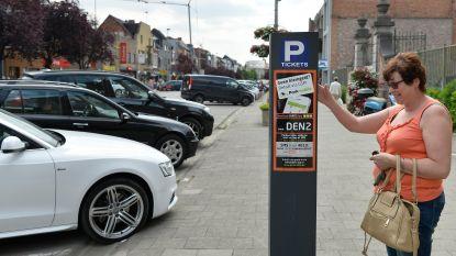 Vernieuwing parkeerabonnementen moet sneller gesignaleerd worden