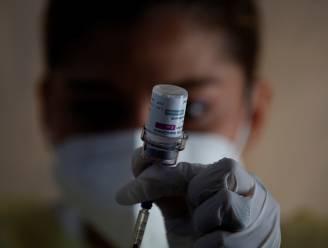Moeten we ons zorgen maken over een tweede dosis AstraZeneca? En waarom is er geen leeftijdsgrens voor Johnson & Johnson? De belangrijkste vragen beantwoord