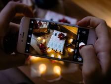 Dit zijn de leukste tech-cadeaus voor onder de kerstboom