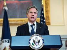 Washington met Moscou en garde sur l'Ukraine